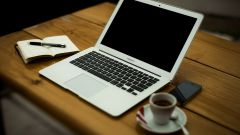Какие существуют способы заработка в интернете без вложений