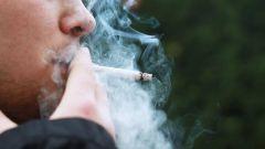 Почему люди курят — в чем сила вредной привычки