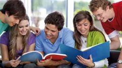 Что поможет вам выучить иностранный язык
