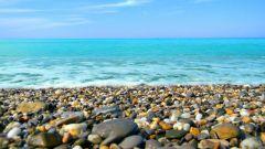 Почему надо жить у моря