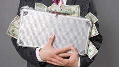 Что такое кредитный портфель банка