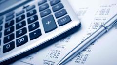 Что такое централизованные финансы