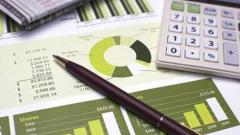 Что такое финансовый план предприятия