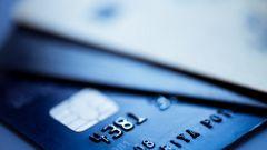 Что такое эмбоссирование пластиковых банковских карт