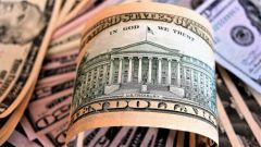 Что такое свободно конвертируемая валюта
