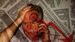 Что такое валютные риски
