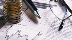 Финансовая деятельность – основа успешной работы предприятий