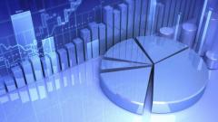 Что такое сектор экономики: первичный, банковский, муниципальный, частный и финансовый