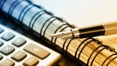 Внешнее и внутреннее финансирование деятельности предприятия: виды, классификация и особенности