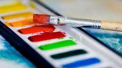 Как работает арт-терапия