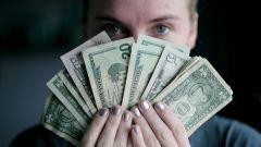 Как начать зарабатывать больше денег