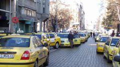 Как таксисты обманывают пассажиров