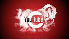 Как создать заставку для канала на YouTube