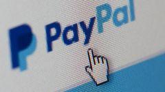 Как удалить аккаунт в PayPal