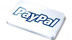 Как с PayPal положить деньги на телефон