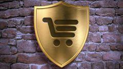 Как продлить защиту покупателя на Алиэкспресс