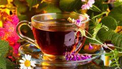 Как пить травяной сбор «Фитоседан»