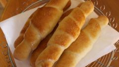 Как приготовить кифле: пошаговый рецепт