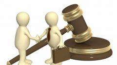 Диспозитивность: принцип в гражданском праве