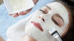 Как готовить и использовать маски для лица с крахмалом в домашних условиях