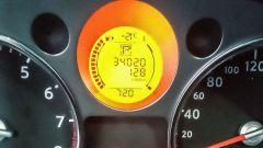 Нужно ли прогревать двигатель автомобиля