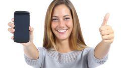 Как отключить платные услуги пользователям мобильной связи МГТС