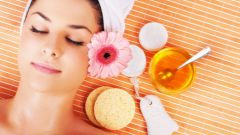 Как использовать мёд в приготовлении масок для лица