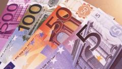 Почему растет евро