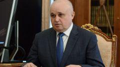 Кто такой Цивилев Сергей Евгеньевич