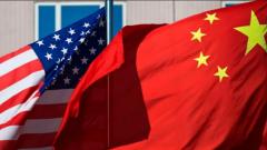 Что означает ограничение импорта США в Китае