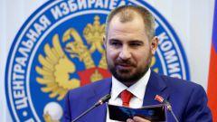 Кто такой Максим Сурайкин