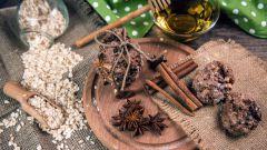 Как приготовить анисовое печенье: пошаговый рецепт