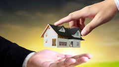 Как экономить на услугах риэлтора при продаже жилья