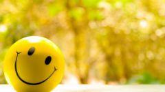 Что повышает настроение человеку