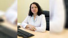 Кто такая Елена Мисюрина