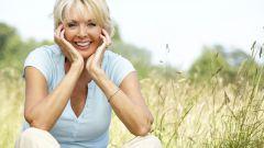Лечебные травы для женщин: свойства