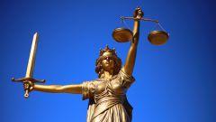 Почему не стоит ходить на бесплатные юридические консультации