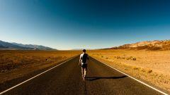 Как найти путь к себе