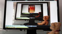 Типовые неисправности LCD-мониторов