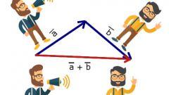 Франчайзинг и геометрия: правило треугольника в экономике