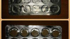 Белластезин: инструкция по применению, цена, аналоги