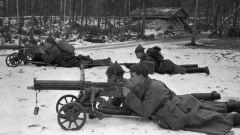 Советско-финская война 1939-1940 гг.: причины, участники, итоги