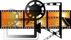 Премия Оскар 2018: номинанты, победители, лучший фильм