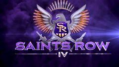 Как пройти игру Saints Row 4