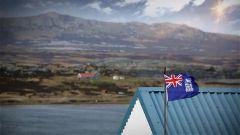 Фолклендская война 1982 года: причины и итог конфликта