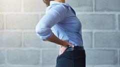 Остеохондроз: симптомы и лечение заболевания