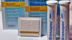 Блемарен: инструкция по применению, цена, аналоги