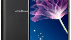 Doogee X10: обзор металлического и дешёвого смартфона