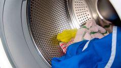 Что делать, если стиральная машинка Samsung не отжимает