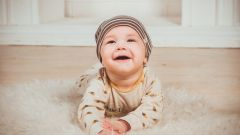 Спальня для ребенка: интерьер и возраст малыша